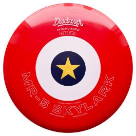 Disctroyer A-Medium Skylark