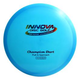 INNOVA Champion Dart
