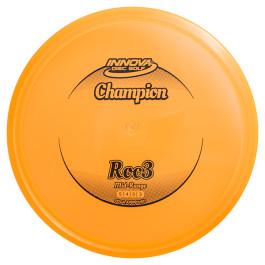 INNOVA Champion Roc3