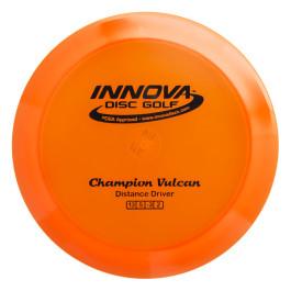 INNOVA Champion Vulcan