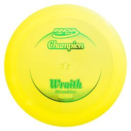 INNOVA Champion Wraith