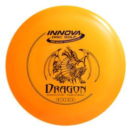 INNOVA DX Dragon - Letvægt
