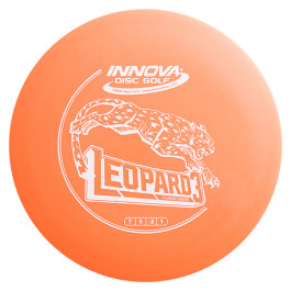 INNOVA DX Leopard3