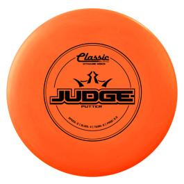 Dynamic Discs Classic Judge - Blend