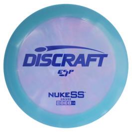 Discraft ESP Nuke SS