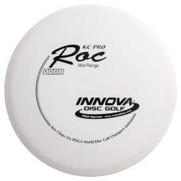 INNOVA KC Pro Roc - Ken Climo
