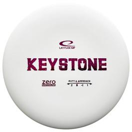 Latitude 64° Zero Keystone - Medium