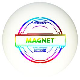 Discraft Putter Line Magnet