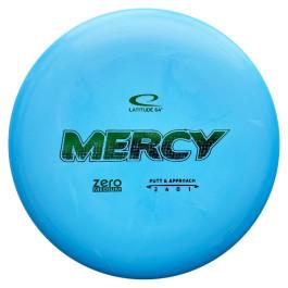 Latitude 64° Zero Mercy - Medium