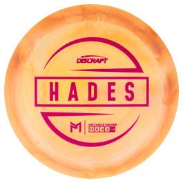 Discraft ESP Hades - Paul McBeth