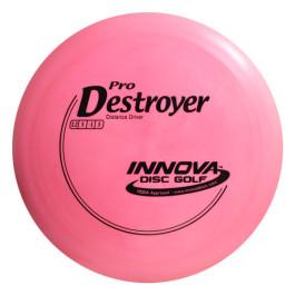 INNOVA Pro Destroyer