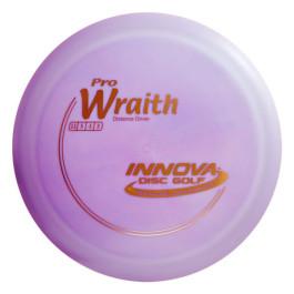 INNOVA Pro Wraith