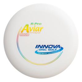 INNOVA R-Pro Aviar