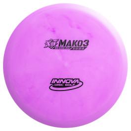 INNOVA XT Pro Mako3
