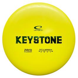 Latitude 64° Zero Keystone - Hard