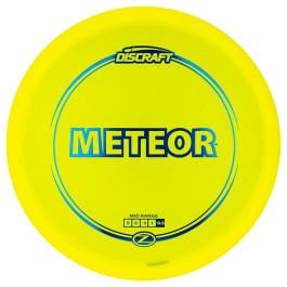 Discraft Z Line Meteor