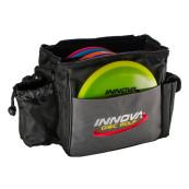 INNOVA Standard Bag - Sort/grå