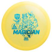 Discmania Active Premium Magician