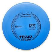 Axiom Discs Electron Envy - James Conrad - Signature Series
