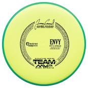 Axiom Discs Electron Envy - James Conrad - Signature Series - Firm