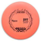Axiom Discs Electron Envy - James Conrad - Signature Series - Soft