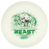 INNOVA DX Beast - Glow