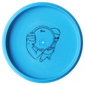 INNOVA DX Roc - Bottom Stamped