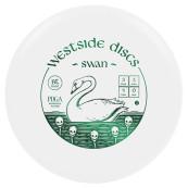 Westside Discs BT Swan - Hard
