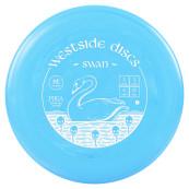 Westside Discs BT Swan - Medium