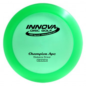 INNOVA Champion Ape