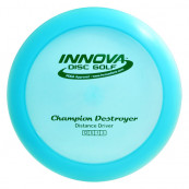 INNOVA Champion Destroyer