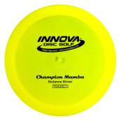 INNOVA Champion Mamba