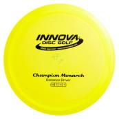 INNOVA Champion Monarch