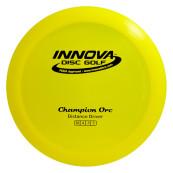 INNOVA Champion Orc