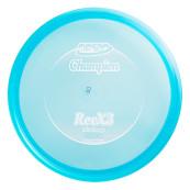 INNOVA Champion RocX3