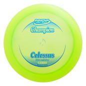 INNOVA Champion Colossus