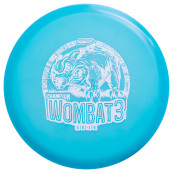 INNOVA Champion Wombat3