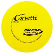 INNOVA Pro Corvette