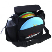 Discraft Starter Bag - Disc Golf Taske