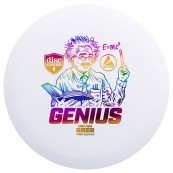 Discmania Active Base Genius