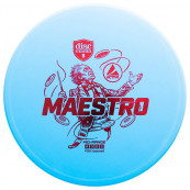 Discmania Active Base Maestro