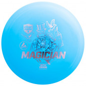 Discmania Active Base Magician