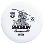 Discmania Active Base Shogun