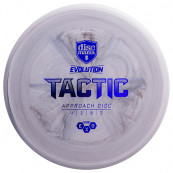 Discmania Evolution Exo Tactic - Hard