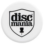 Discmania Markør - Hvid