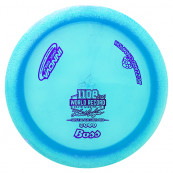 INNOVA Champion Boss - Blizzard - Letvægt - David Wiggins