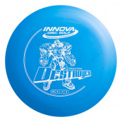 INNOVA DX Destroyer