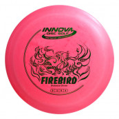 INNOVA DX Firebird