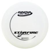 INNOVA DX Starfire