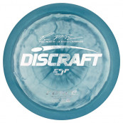 Discraft ESP Force - Paul McBeth